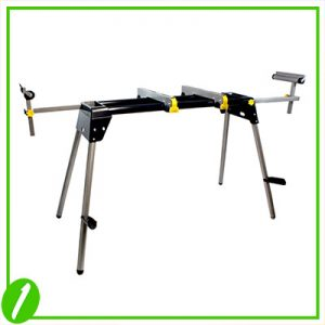 Best Table Saw Stand 2018 U2013 Jobsite Saw Stand Reviews U0026 Buyeru0027s Guide