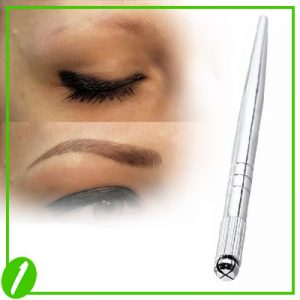 Best Microblading Pen Reviews 2019 –  Tips and Buyer's Guide