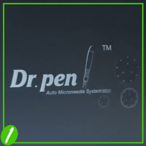Dr. Pen Microneedle Reviews 2019 – Top Picks and Buyer's Guide