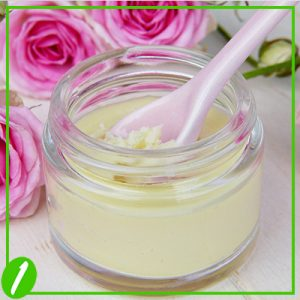 Best Cream for Hyperpigmentation 2019 – Tips and  Buyer's Guide