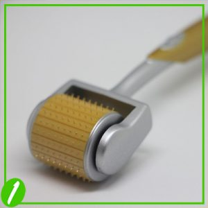 Best Microneedle Roller Reviews 2019 – Tips and Buyer's Guide
