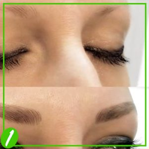 How Long Does Microblading Last? All You Need To Know